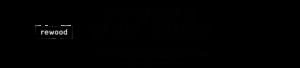 rewoodリウッド再生一枚板オンラインストア通販サイト