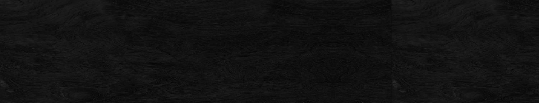 一枚板建材 rewood-material
